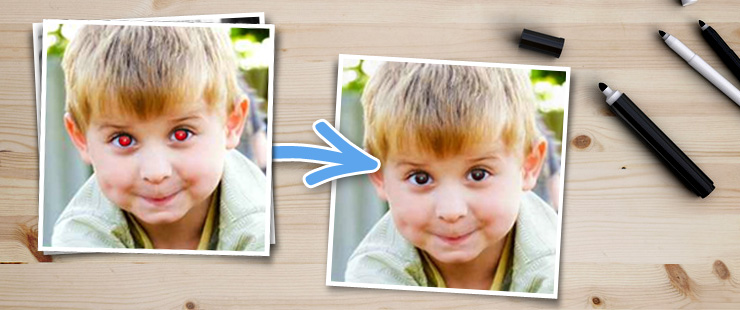 Free Photo Editing And Photo Effects Online Free And Fun